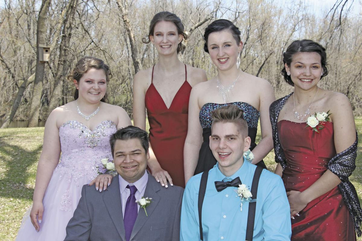 Princeton Prom 3515 Page 1 Group.jpg