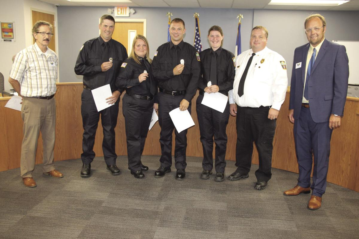 Princeton Firefighters Swear In 0622.jpg