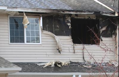 explosion_side of house2_IMG_6516.jpg