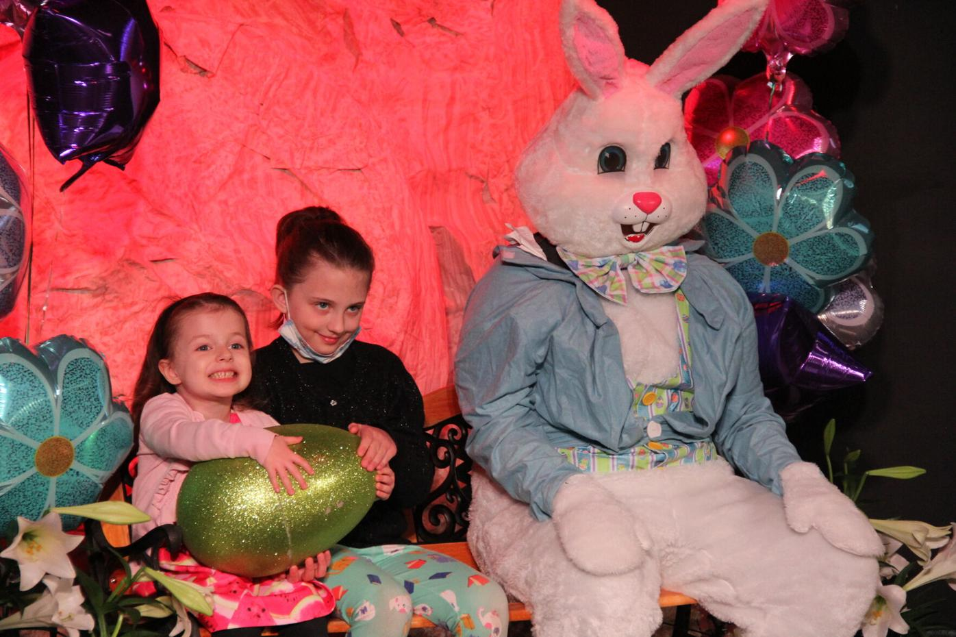 CR_north_point_easter-2.JPG