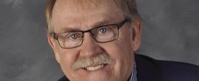 Minnetrista City Council candidate: Elroy Balgaard