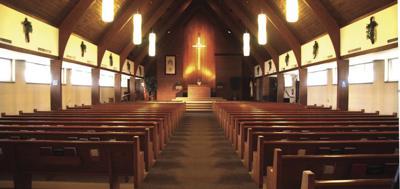 Empty-Church.jpg