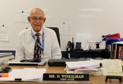 Winkelman01.jpg