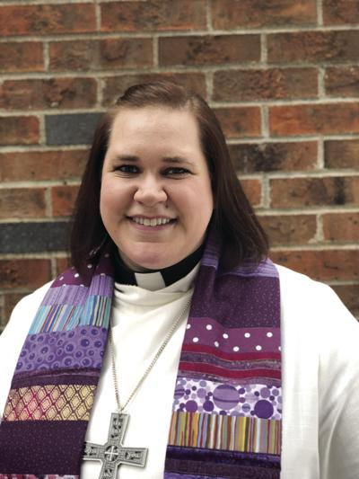Pastor Mary picture.jpg
