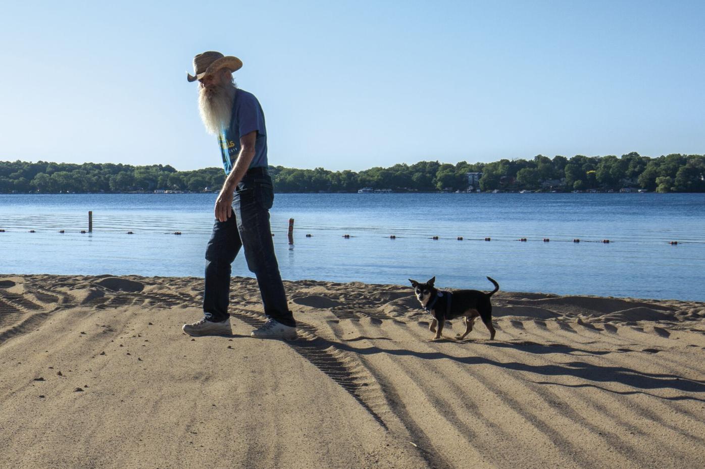 James and Miko beach.jpg