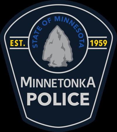 Minnetonka Police