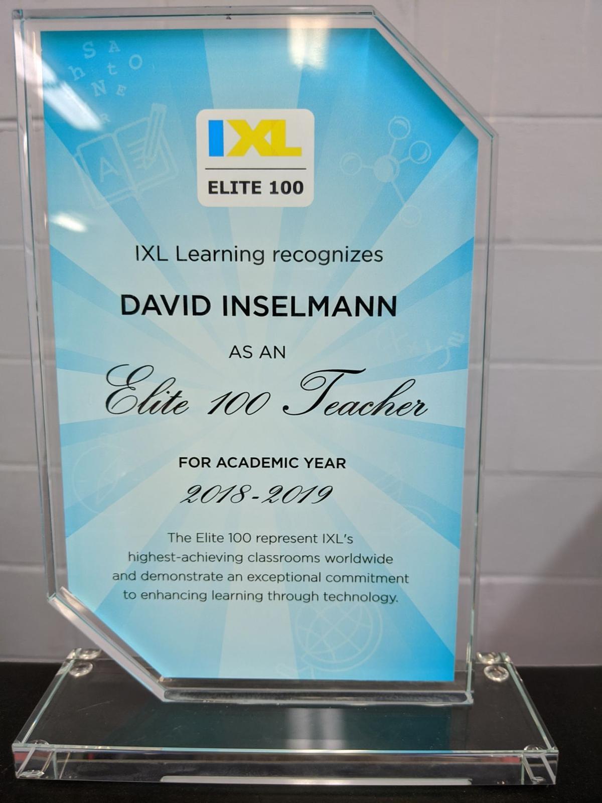 IXL award.jpg