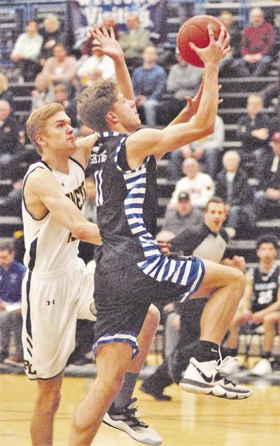 SSC boys basketball preview: Star power lost, but still competitive