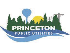Princeton Public Utilities NEW Logo ONLINE.jpg