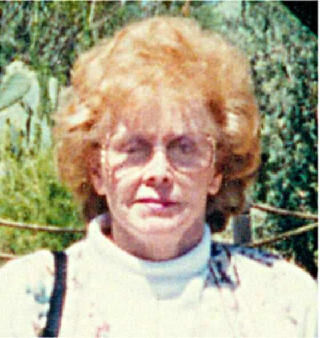 Janice Carolyn Henchen