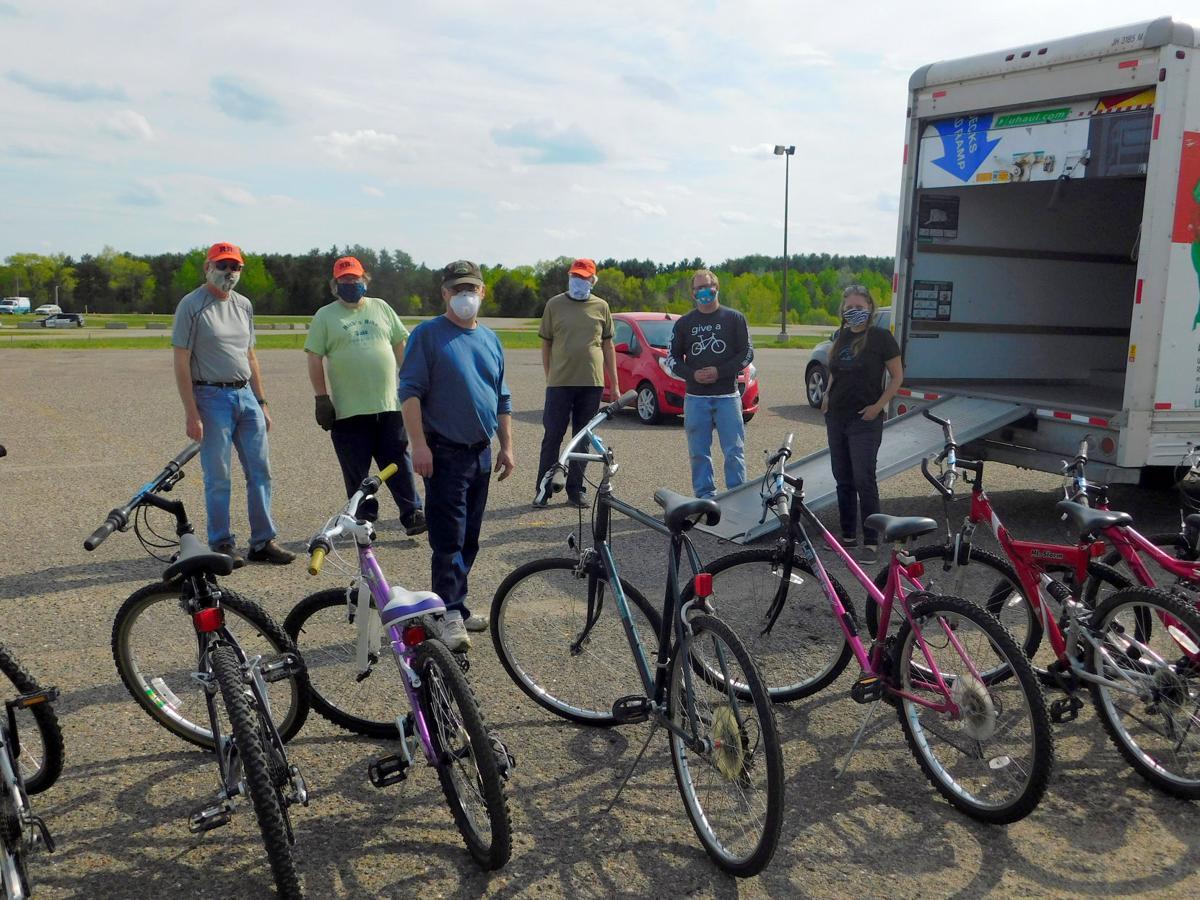 avrm bike donation 3 web.jpg