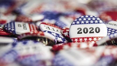 vote2020.TIF