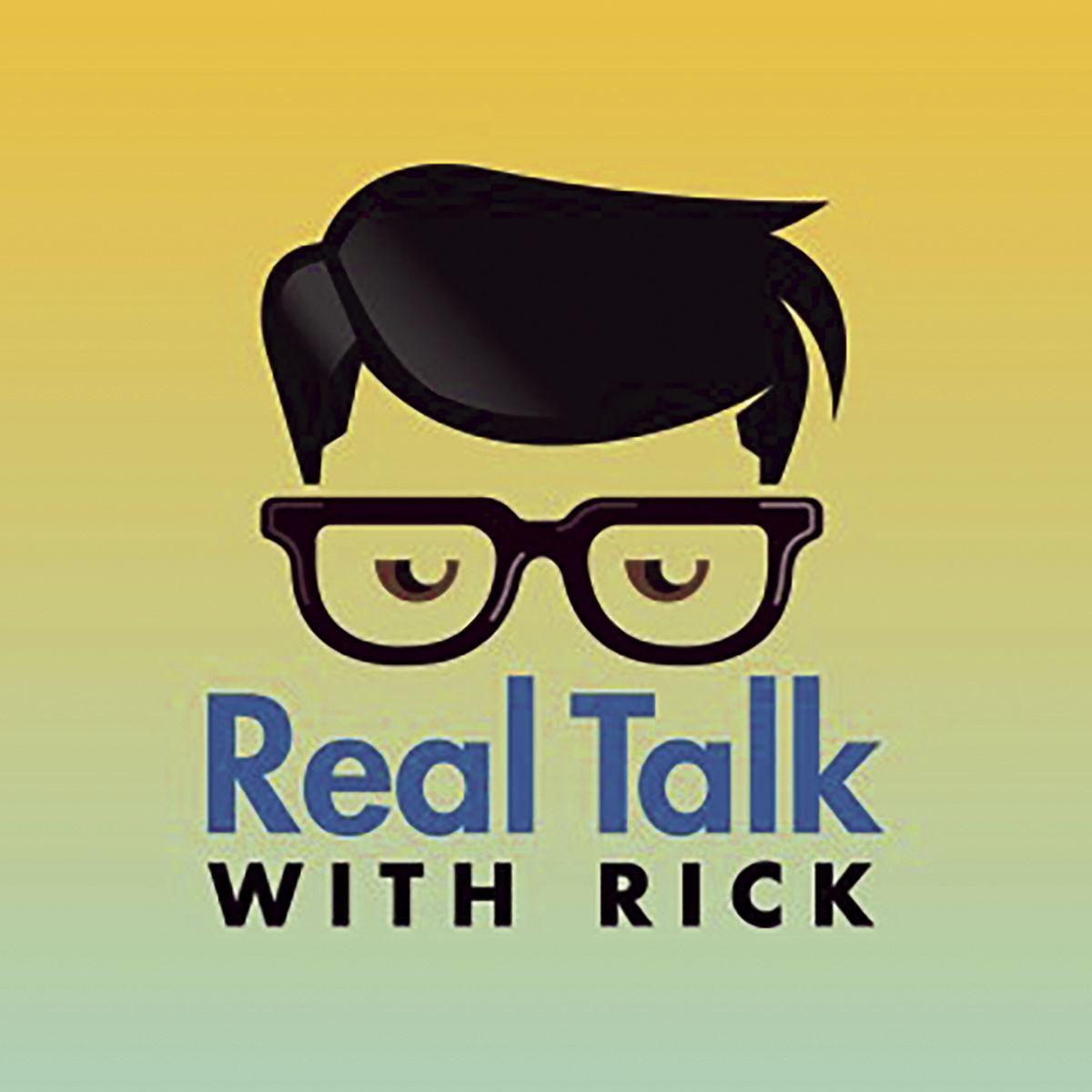 real talk 2