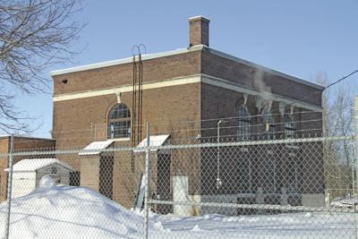 MLCC Lunn Building Brewpub Rezone 8958.jpg