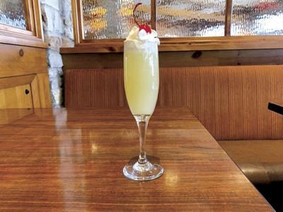 cocktail-kendalls_CMYK.jpg