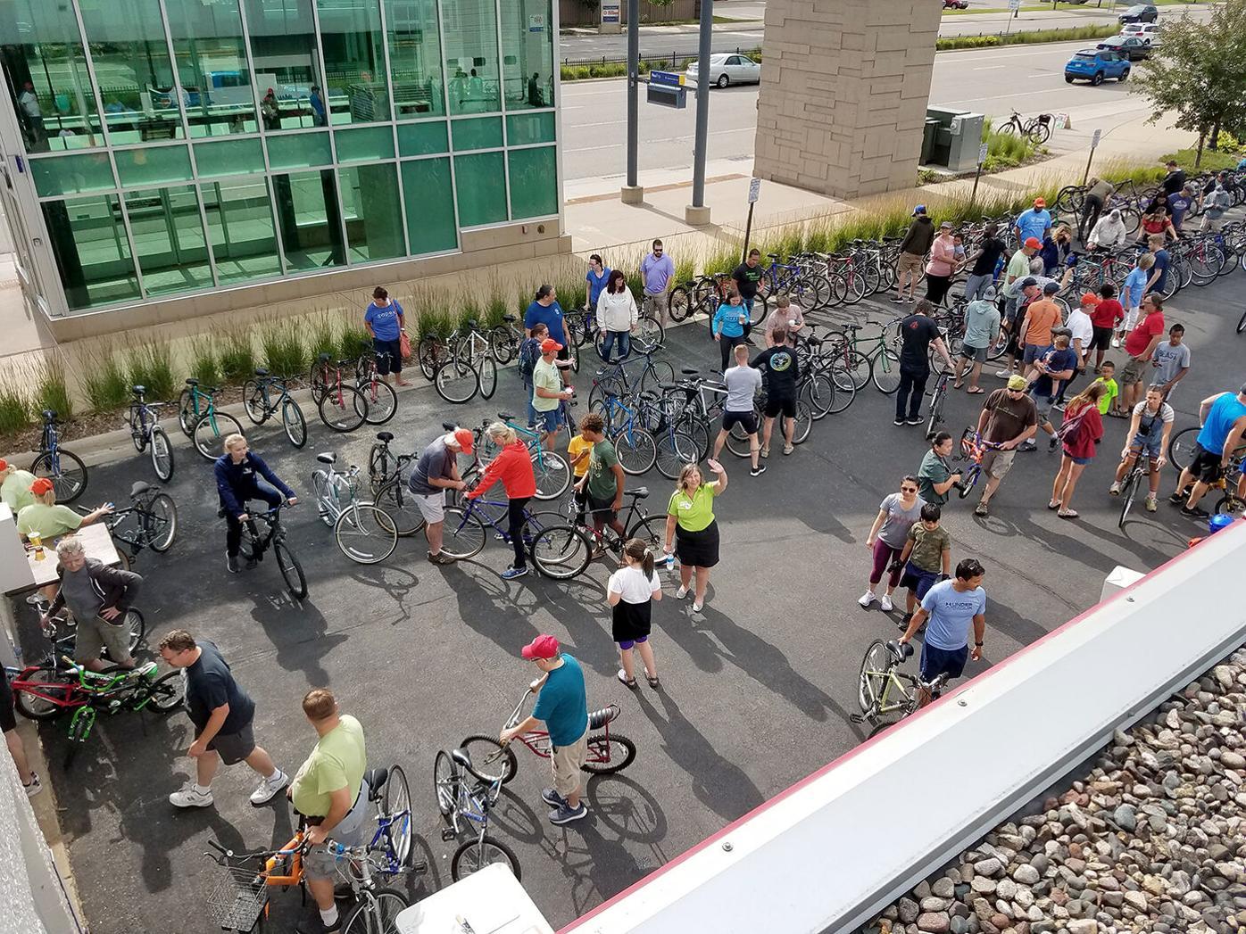 av rick's bike sale 1 web.jpg