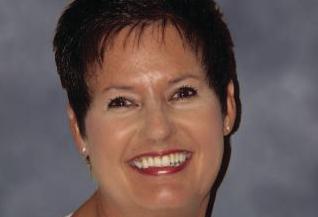 Minnetrista City Council candidate: Pam Mortenson