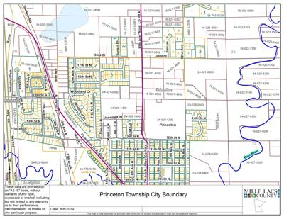 Princeton Township City Boundary Map.jpg