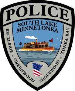 South Lake Minnetonka Public Safety Report: July 6-23