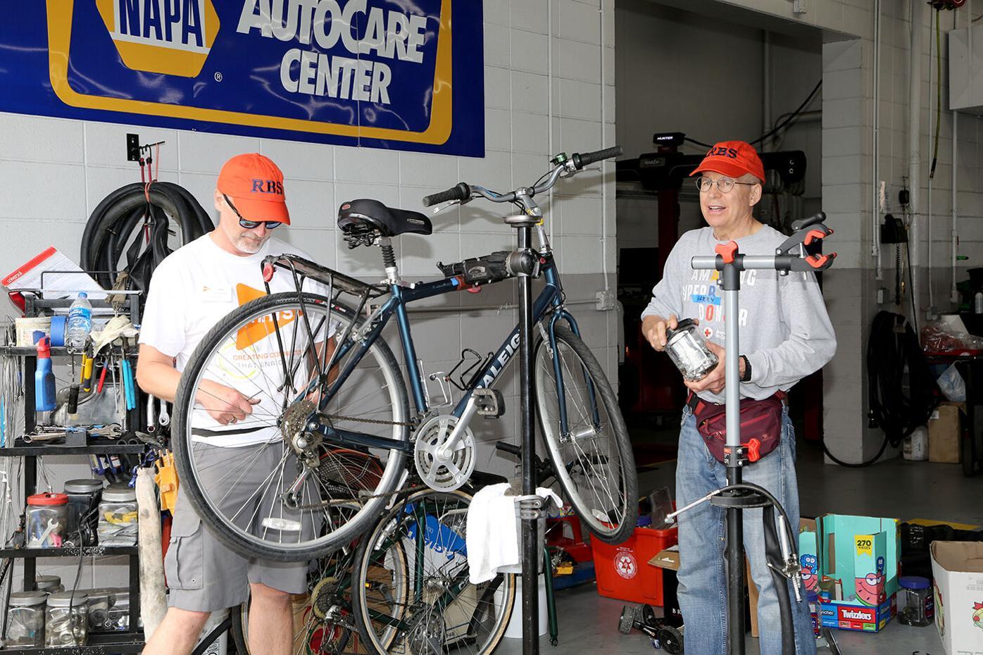 av rick's bike sale 2 web.jpg