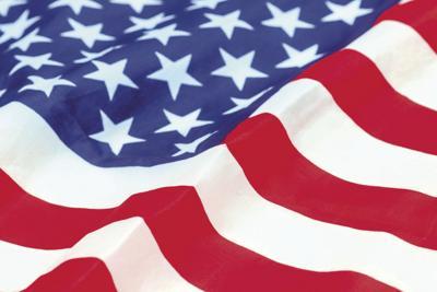 flag-hor.jpg