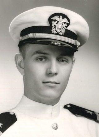 Richard C. Lenz