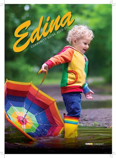 Edina Guide cover 2020