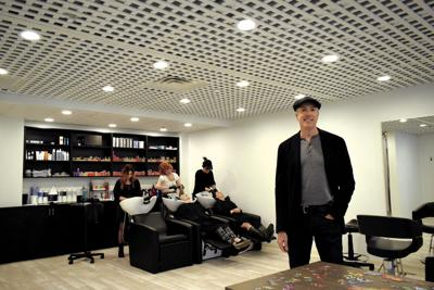 Wayzata salon owner talks reopening after Walz announces latest plan