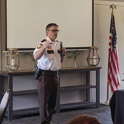 Sheriff Kamerud.jpg