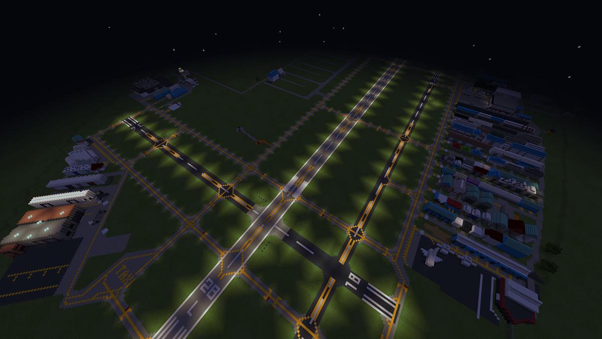 all airport design challenge 2 web.jpg