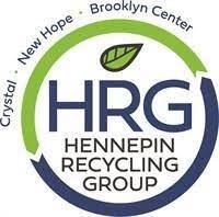 hennepin recycling logo
