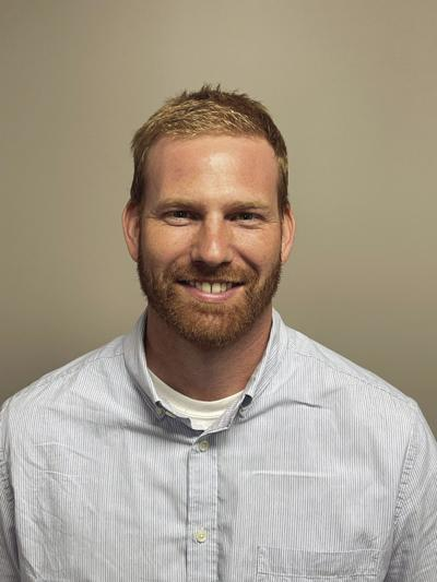 Maple Grove business hires new project engineer
