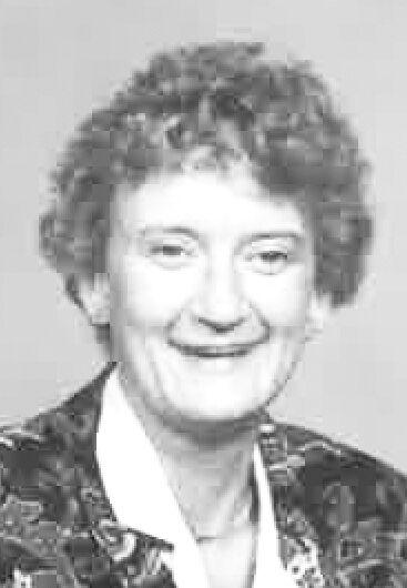 Darlene Emma Brickman