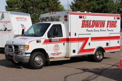 Baldwin Fire Open House 8638.JPG