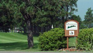Elk River's request for purchase proposals for Pinewood Golf Course deadline is Feb. 25