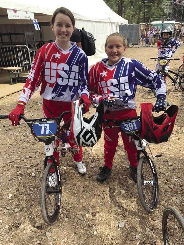 SP_BMXUSAJerseys15.jpg
