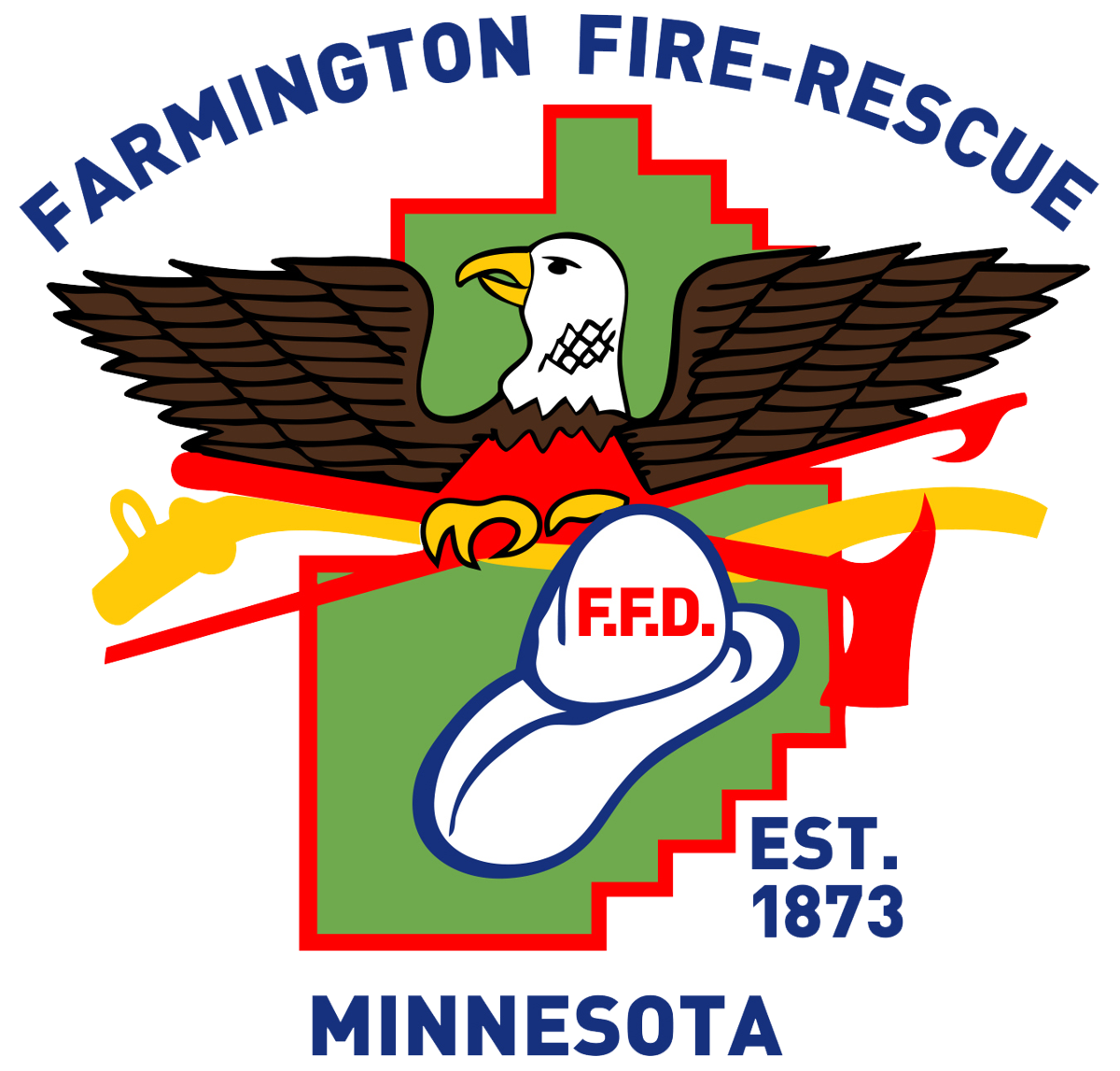 Farmington Fire-Rescue Department