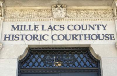 Mille Lacs County Courthouse 3.jpg