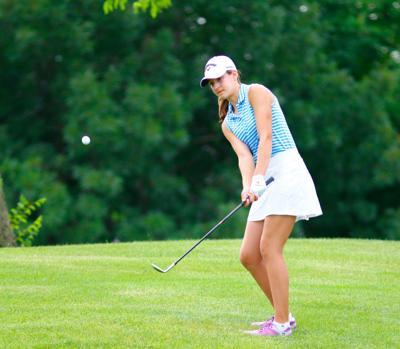 SP Kathryn VanArragon (WP Ryan MGA).JPG