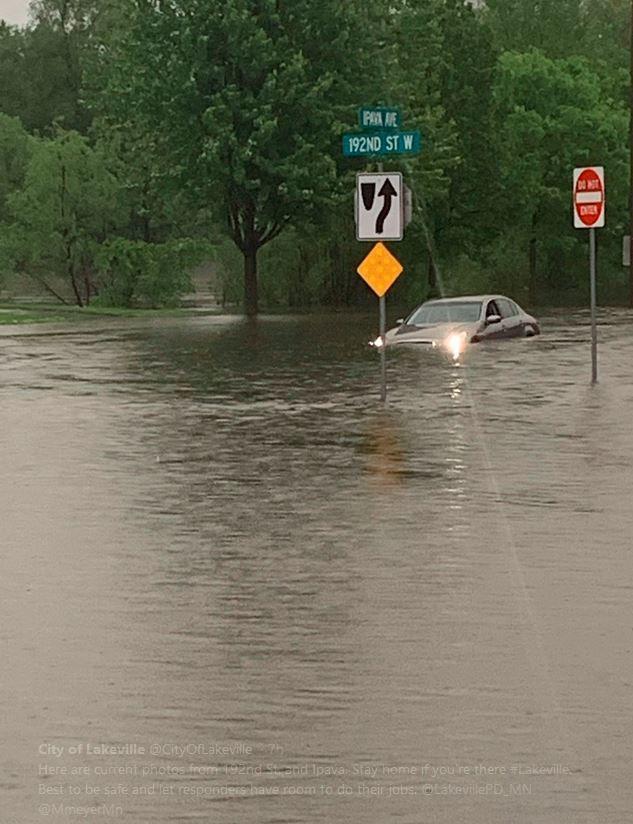 lv flooding 2.JPG