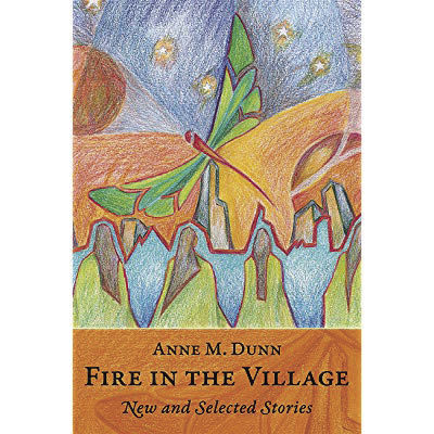 Fire in the Village