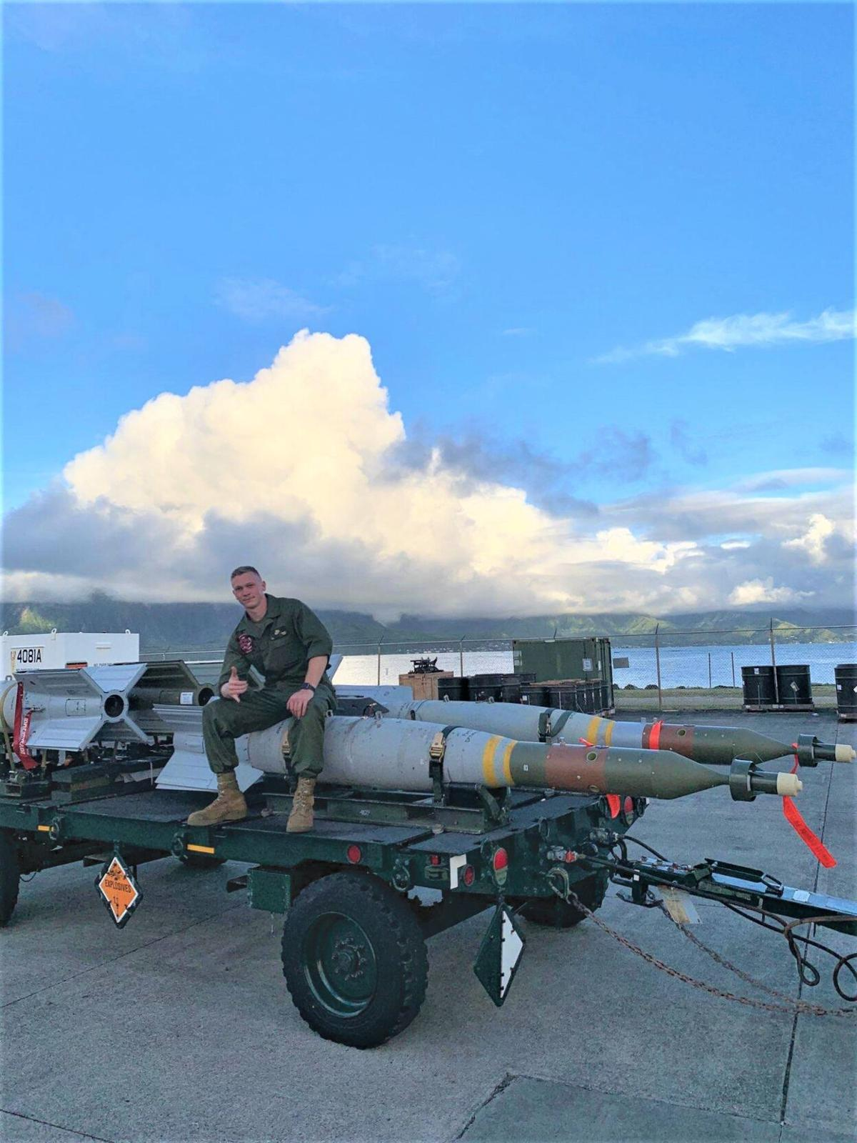 Ian, missiles Hawaii edit.jpg