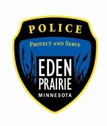 EP badge