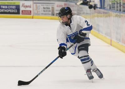Athlete of the Week: Allison Hatcher