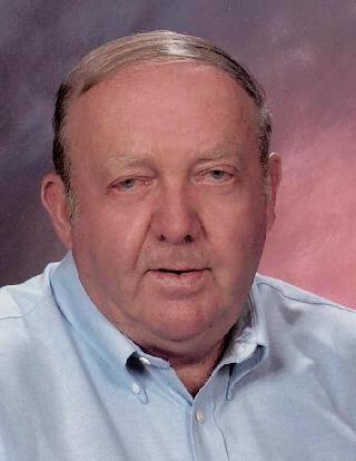 Jordan Henry, 82