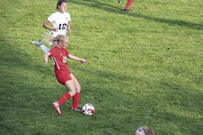 Nora Taets Scores against Hutch.jpg