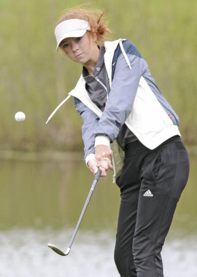 Sports P Golf Avery Romann 0024.jpg