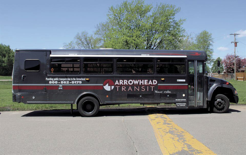 Arrowhead bus.jpg