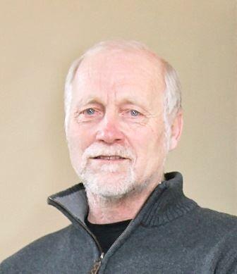Election 2020 MLCB Phil Peterson.jpg