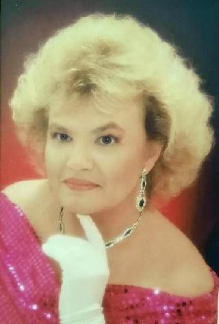 Diane K. Odin